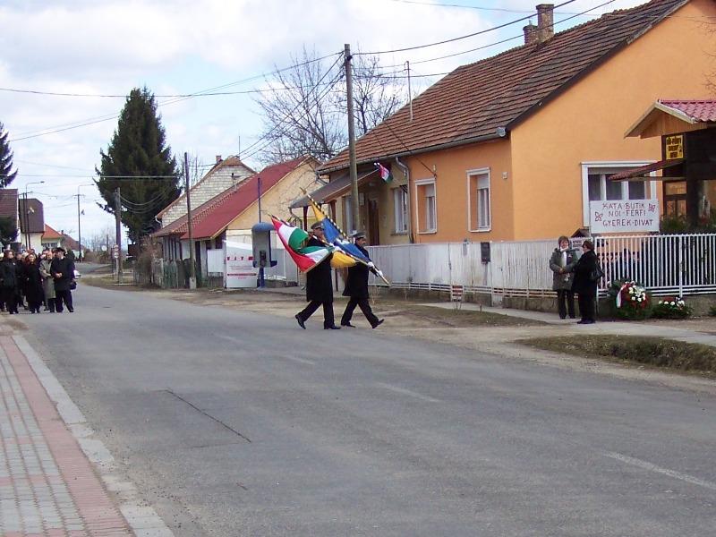 08_20100315_toalmas_koszoruzas