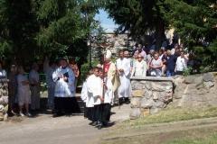 szent_korona26