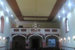 templom1
