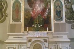 templom11