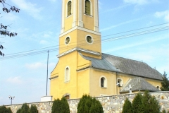 templom12