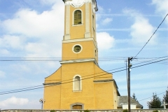 templom13