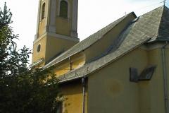 templom14