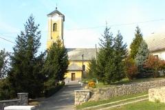 templom15