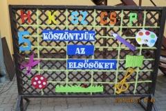 toalmasi-iskola-evnyito-kepei-2015-01