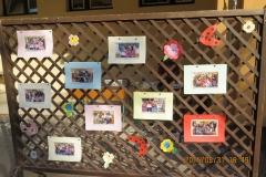 toalmasi-iskola-evnyito-kepei-2015-02