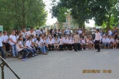 toalmasi-iskola-evnyito-kepei-2015-04