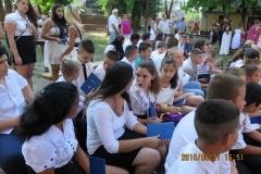 toalmasi-iskola-evnyito-kepei-2015-05