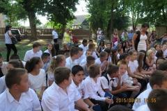 toalmasi-iskola-evnyito-kepei-2015-09