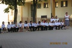 toalmasi-iskola-evnyito-kepei-2015-13