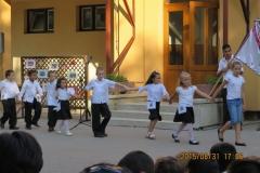 toalmasi-iskola-evnyito-kepei-2015-15