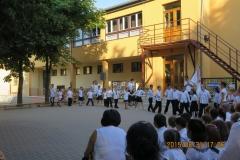 toalmasi-iskola-evnyito-kepei-2015-16
