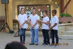 toalmasi-iskola-evnyito-kepei-2015-23