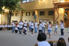 toalmasi-iskola-evnyito-kepei-2015-24
