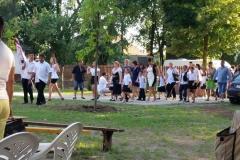 toalmasi-iskola-evnyito-kepei-2015-38