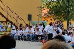 toalmasi-iskola-evnyito-kepei-2015-48