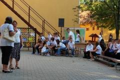 toalmasi-iskola-evnyito-kepei-2015-49