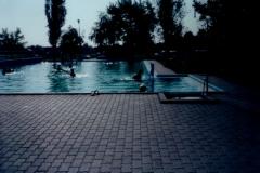 Strand_Nagymedence