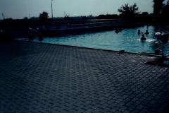 Strand_Nagymedence2