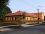 Iskola a felújítás után