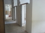 Iskola felújítás alatt
