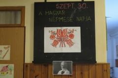 magyar-nepmese-napja-2015-01