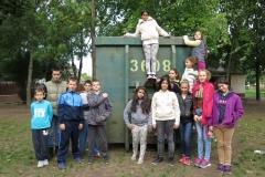 magyar-nepmese-napja-2015-09