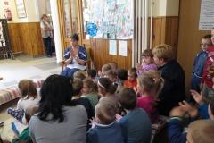 magyar-nepmese-napja-2015-15