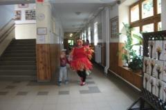 magyar-nepmese-napja-2015-36