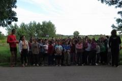 megyefutas-tanuloinkkal-2015-26