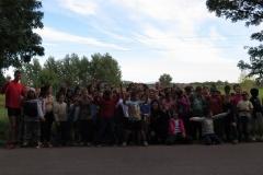 megyefutas-tanuloinkkal-2015-28