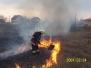 Önkéntes Tűzoltó Egyesület