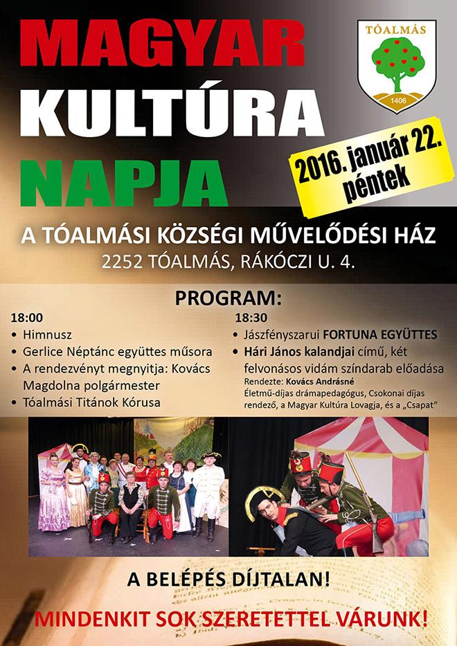 toalmas-magyar-kultura-napja2016