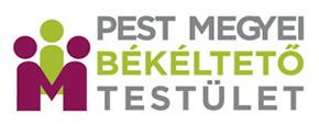 bekelteto-testulet-logo