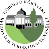 gkrte-logo