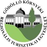gkrte-logo