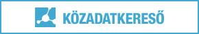 kozadatkereso-logo