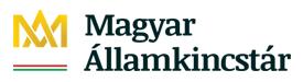magyar-allamkicstar-logo