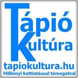 tapiokultura-logo