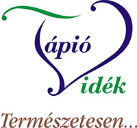 tapiovidek-logo
