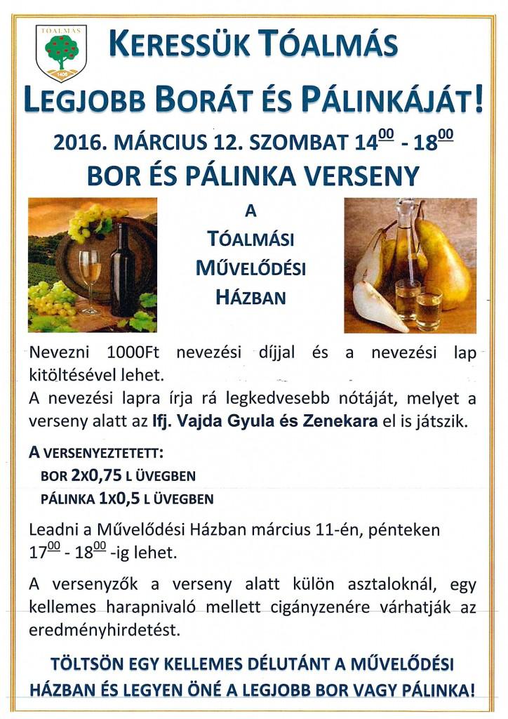 bor-es-palinka-verseny-plakat-2016