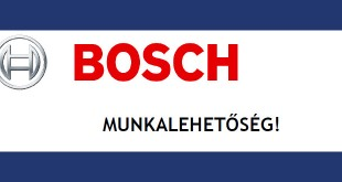 bosch-munkalehetoseg-logo
