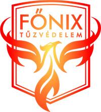 fonix-tuzvedelem-logo
