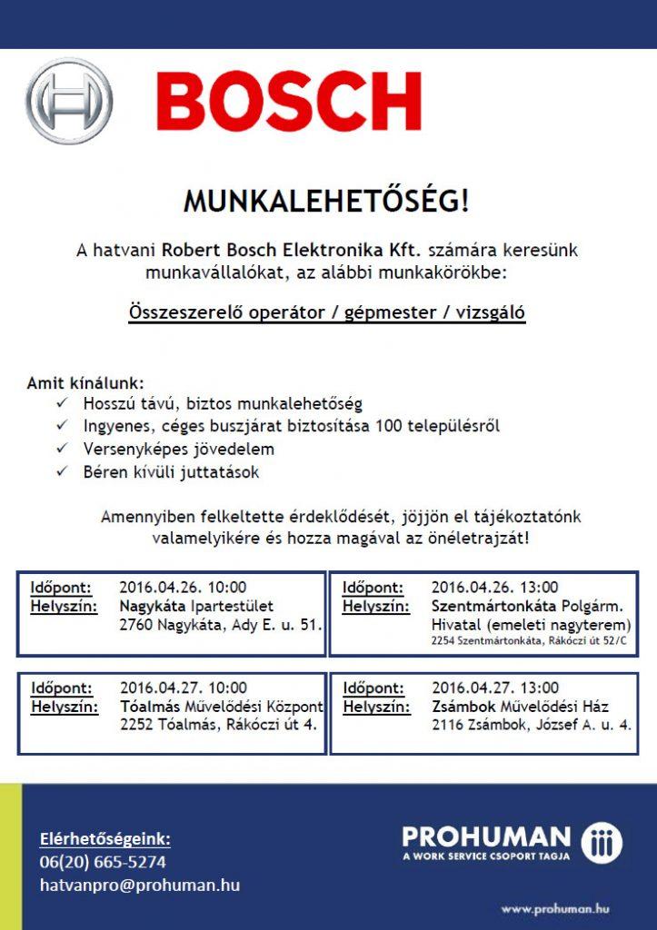 bosch-allaslehetoseg-toalmas