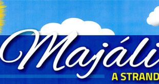 majalis-2016-logo