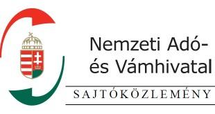nav-sajtokozlemeny-logo
