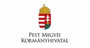 pest-megyei-kormanyhivatal-logo
