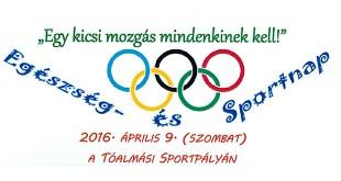 toalmas-sportnap-logo-2016