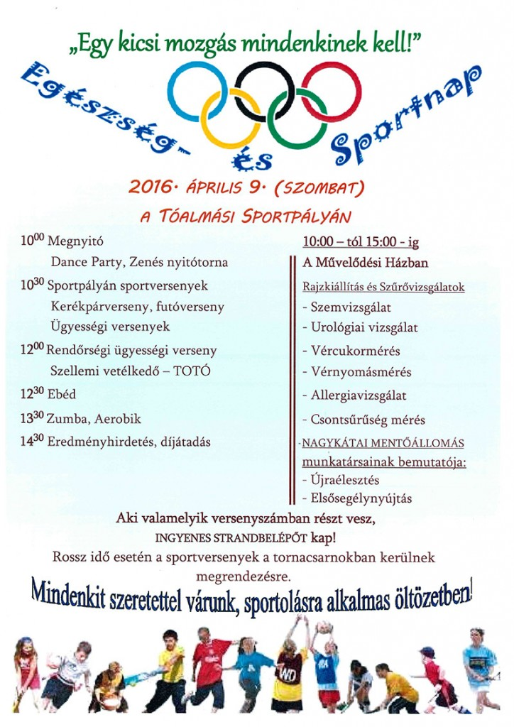 toalmas-sportnap-plakat-2016