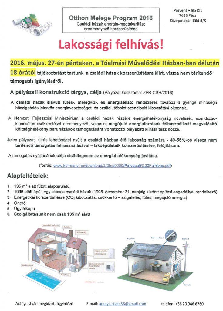 otthon-melege-program-toalmas-2016